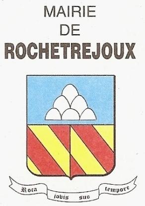 Mairie de Rochetrejoux (85510)